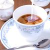 【オススメ5店】春日井・小牧・一宮・江南・瀬戸(愛知)にあるコーヒーが人気のお店