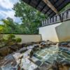 箱根温泉で車中泊できる24時間駐車場!温泉に入って車中泊プラン「仙石原 品の木一の湯」