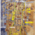 【古代上町半島の舞台配置】 歴代大王の四宮(基礎知識)と難波の堀江