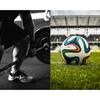 サッカー フィジカルを強くする簡単なトレーニング 技術とスピードで勝てないならフィジカルで勝て!
