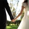結婚してから分かった結婚のメリット。そこから考える男の人生設計。