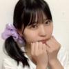 小島愛子まとめ 2021年5月1日(土) 【フランスで優雅にピクニックコーデをした日】(STU48 2期研究生)