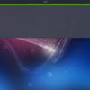 XPS13にUbuntu Budgie 17.10を入れたメモ