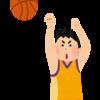 バスケ、32歳ダンクへの道【動画】【30代バスケ】【リングタッチ?】2019.5.15