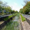 【名古屋市緑区①】徳重界隈を歩く
