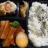 マリンピア神戸のドラゴンレッドリバーで「トンポーロー弁当」をテイクアウトで食べた感想