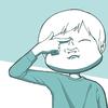 倫太郎君は英会話スクールに行きたくない(2)