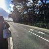 【香川】観音寺市の観光スポット!