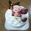 2014年のセンチメンタルクリスマス