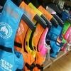 大樹寺店発 地域最安値自動膨張式ライフジャケット追加入荷!