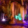 カオビン洞窟