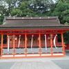 【神社】京都・伏見稲荷(2018年8月14日)