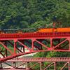 宇奈月温泉・小川温泉のホテルや旅館の宿おすすめ人気ランキング8選