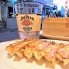 餃子・小籠包・焼売と、点心が楽しめる【西龍軒】@本町