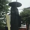 毎月21日開催!東寺の『弘法市』