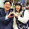 【イベントレポ】発達障害結婚セミナー、ご参加ありがとうございました