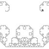 Pythonとタートルグラフィックスによる(再帰)プログラミング教育処方案