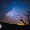 天の川銀河の新事実!「100億年前」に起きたこと