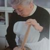 辰巳芳子著 「いのちをいつくしむ新家庭料理」