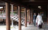 安倍元首相が靖国神社参拝:2013年12月以来6年9か月振り