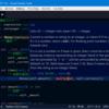 『テスト駆動開発』のソースをPythonで書いてみる(第Ⅰ部終了)