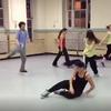 【質問】ダンスがうまくなりたい男性へ