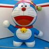 ドラタウン2007in名古屋
