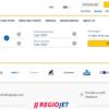 Regiojetバスでドレスデン⇔ベルリン FlixBusよりも安い&サービス充実!
