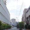 大阪めぐり(217)