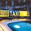 タクシー運転手はつらいよ。タクシーの最新事情を運転手さんからきいた話。
