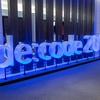 de:code2019 に参加しました #decode2019