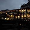 2017台湾旅行 ~その7~ 九份の夜景は最高だった