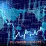 FXやってます、株もやってました。