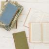 小説の面白さの伝え方について改めて整理する