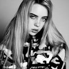 ~My Future~ Billie Eilish