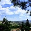 【ルワンダ】ルワンダの治安は本当に「良い」と言い切れるの?「安全」と称されるルワンダの「治安」について