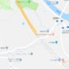 相模原ヒルクライム☆オギノパン・あいかわ公園の激坂へ!!