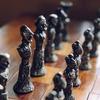 企業研究:ウォルマート、アマゾンに戦争を仕掛ける