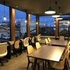 勉強カフェぐんま太田スタジオ 施設内 お見せします