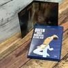 クイーンの全盛期 映像作品 Queen Rock Montreal & Live Aid 輸入盤 Blu-ray