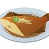 【得損】魚の女神!!北山シェフ流「魚の煮付けの作り方」一流シェフが作る家庭料理のレシピ☆