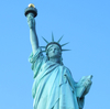 一度は見ておきたい!自由の女神像への行き方と見どころ | 2018年10月ニューヨーク出張3