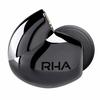 【レビュー】RHAの本物のハイエンド。 CL2 平面駆動イヤホンはロックを鳴らせるか?