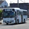 鹿児島交通(元西武バス) 1050号車