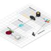 【IoT】SORACOM AirとRaspberryPiで作るインフルエンザ注意報