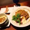 ラーメンを食べに行く 『麺麓京都祇園店』 ~麺麓のセカンドブランドのお店に早速行ってきました~