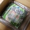 Handmade THE VINES CD BOX