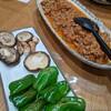 【日記】得意料理のチキンカツと初挑戦のポテサラ【おうちごはん】