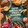 パレオ&AIPのラテンアメリカ料理本