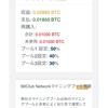 ビットコインの稼ぎ方 Bitclub